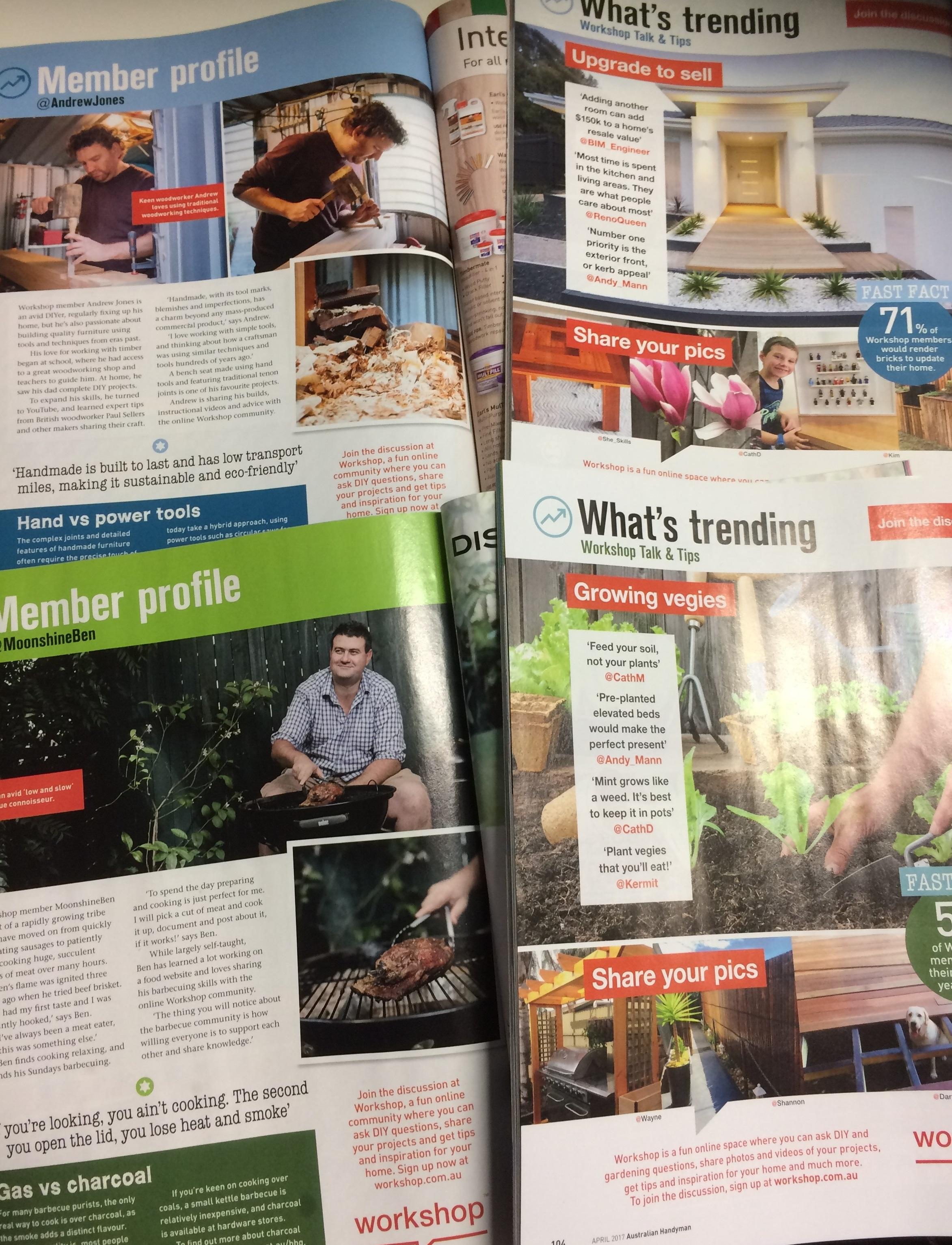 Handyman Magazine.jpg