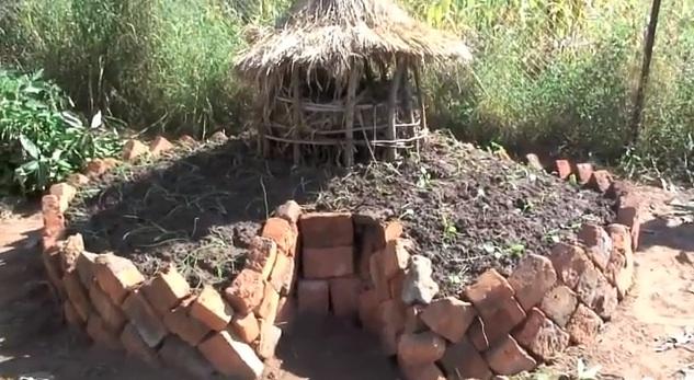 african-keyhole-garden.jpg