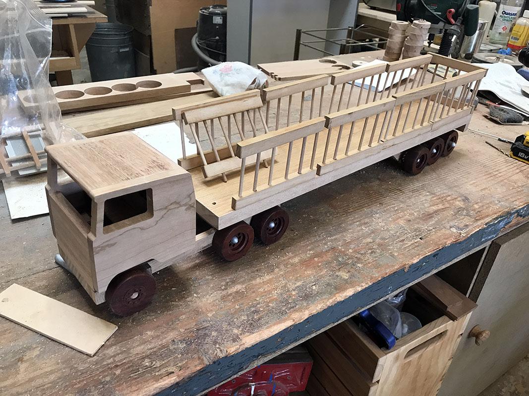 Mack Truck 1.jpg