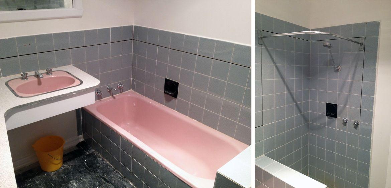 original-bathroom_web.jpg