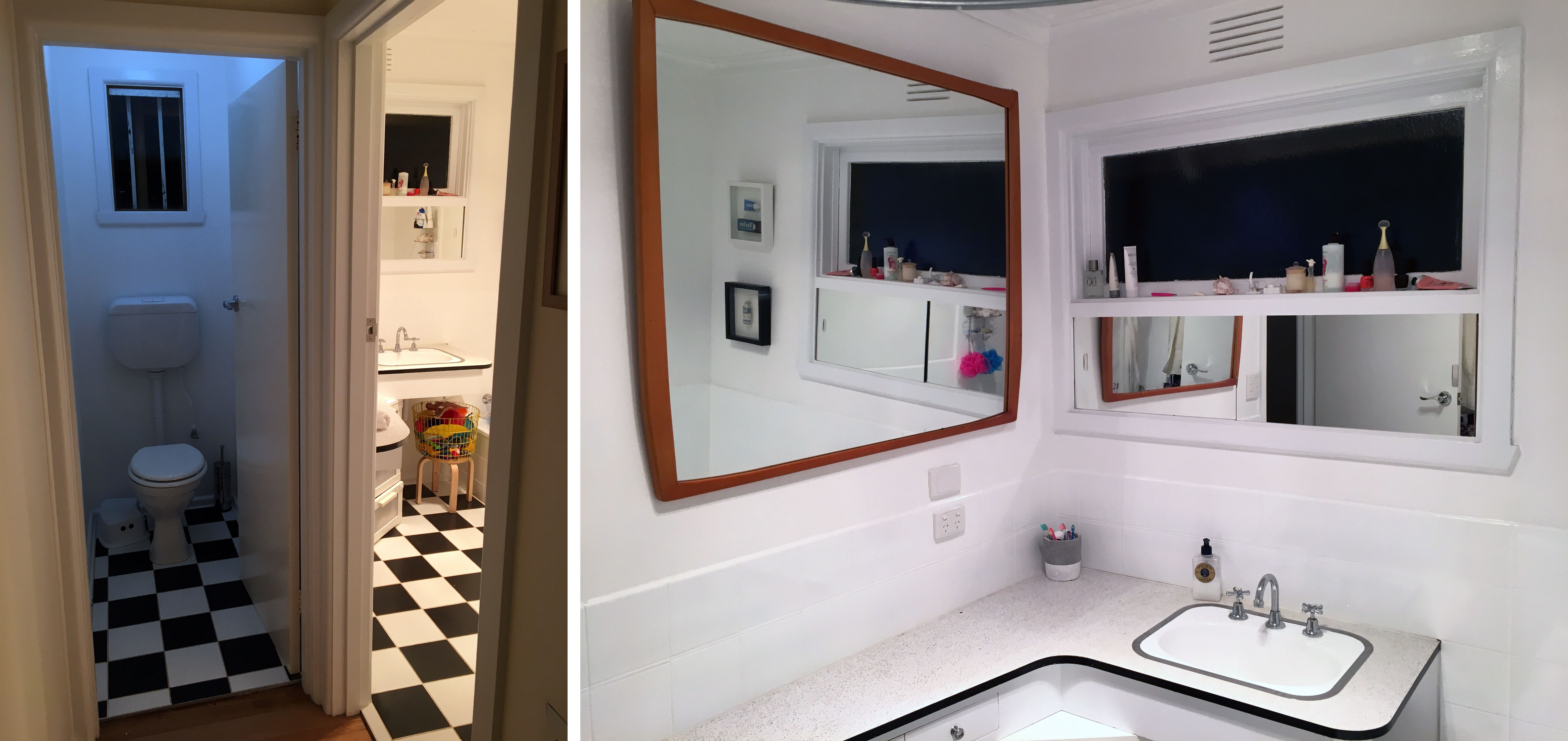 A picture of a bathroom - Budget Reno 2_web Jpg