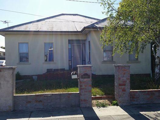 before house.jpg
