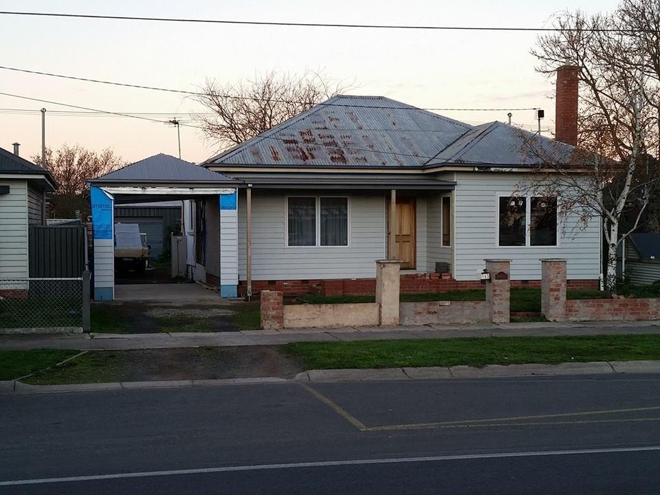 house verandah.jpg