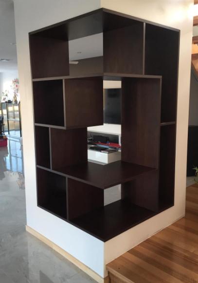 CustomBookshelf.png