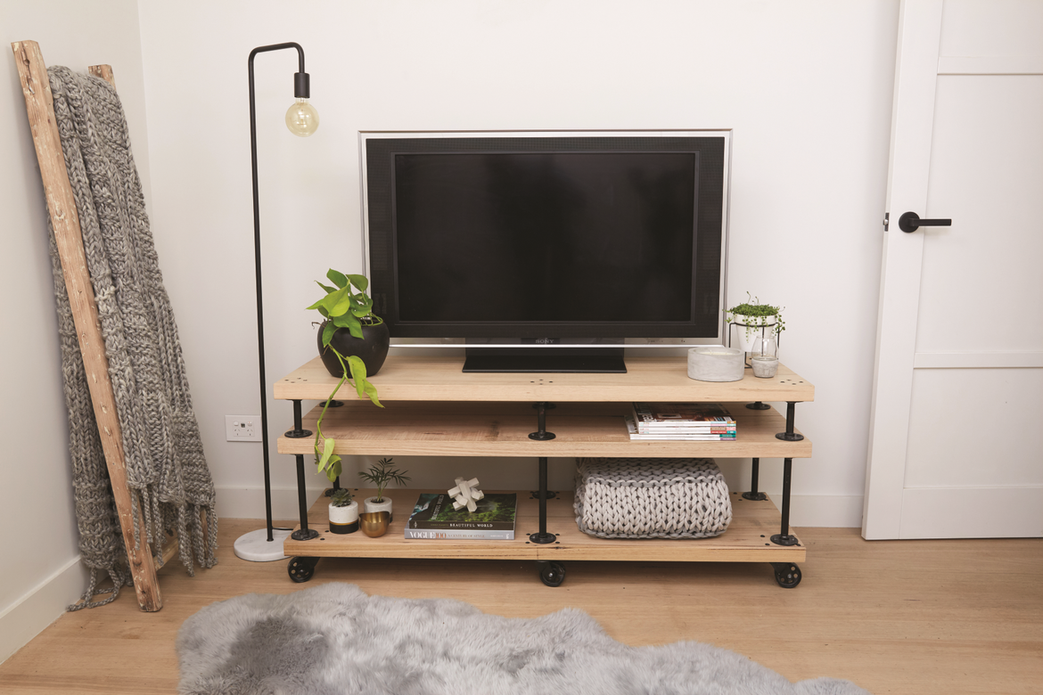 Industrial_Wooden_TV_Unit.png