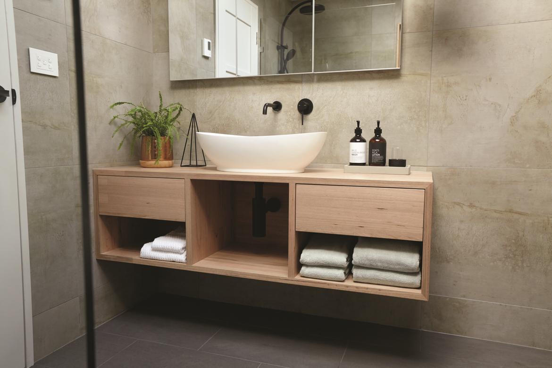 Bathroom_Vanity.png