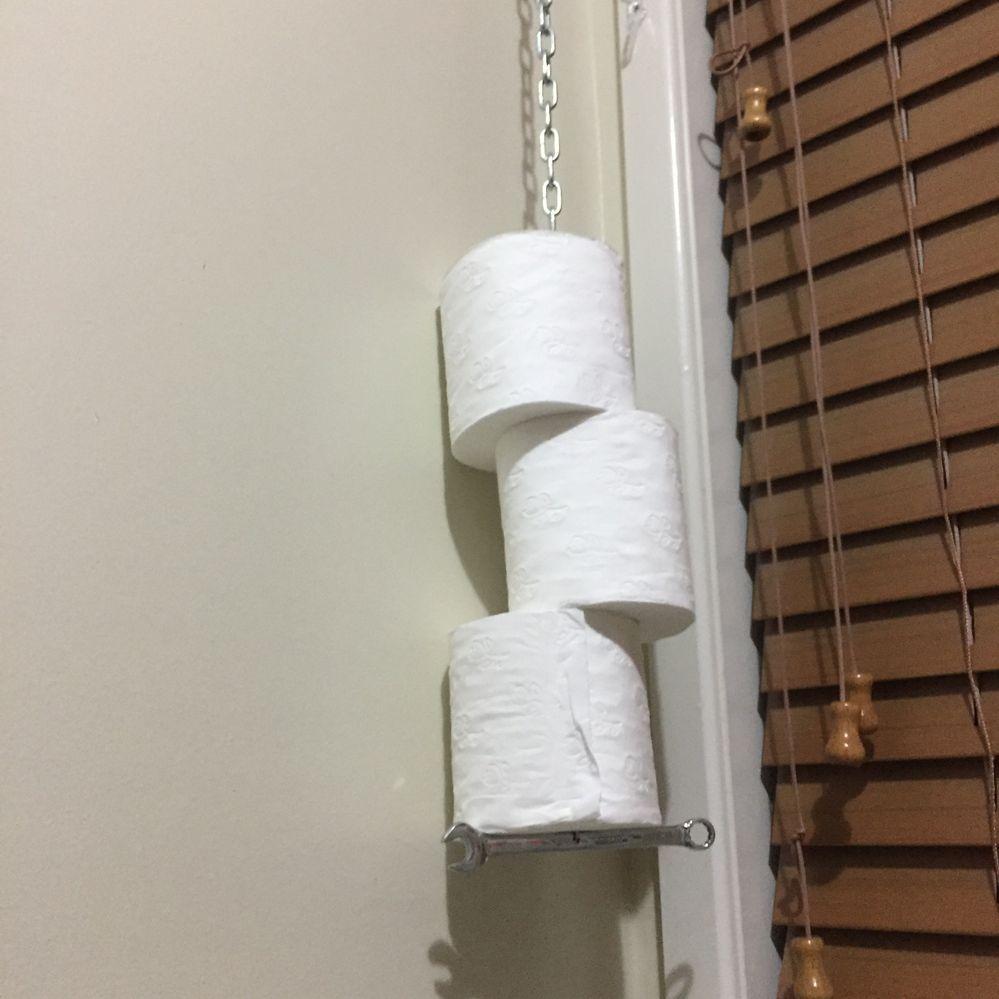 ToiletRollHolders.jpg