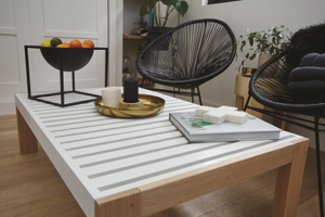 Slatted_Coffee_Table.png