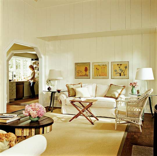 awesome-ideas-to-update-wood-paneling-tittle.jpg