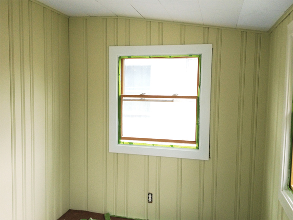 playroom-paint-101.jpg