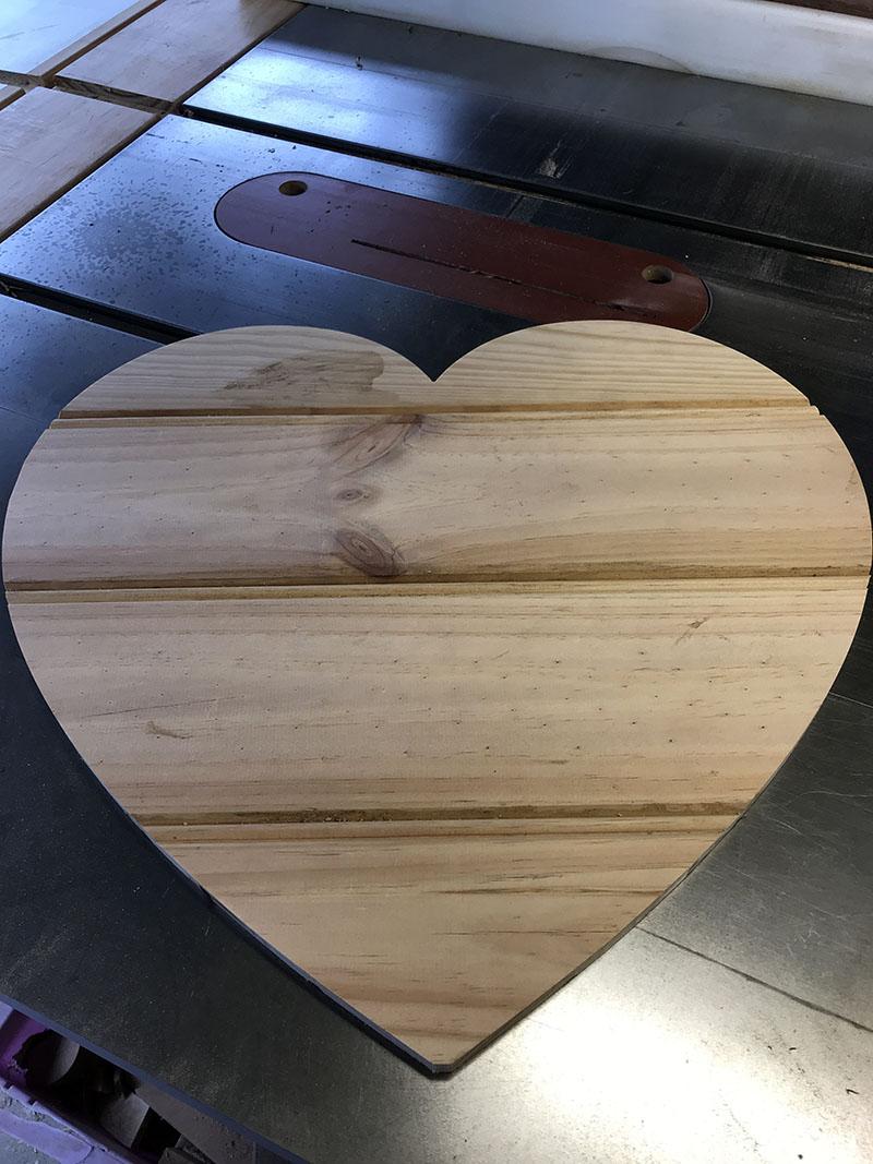 Heart Planter 6.jpg