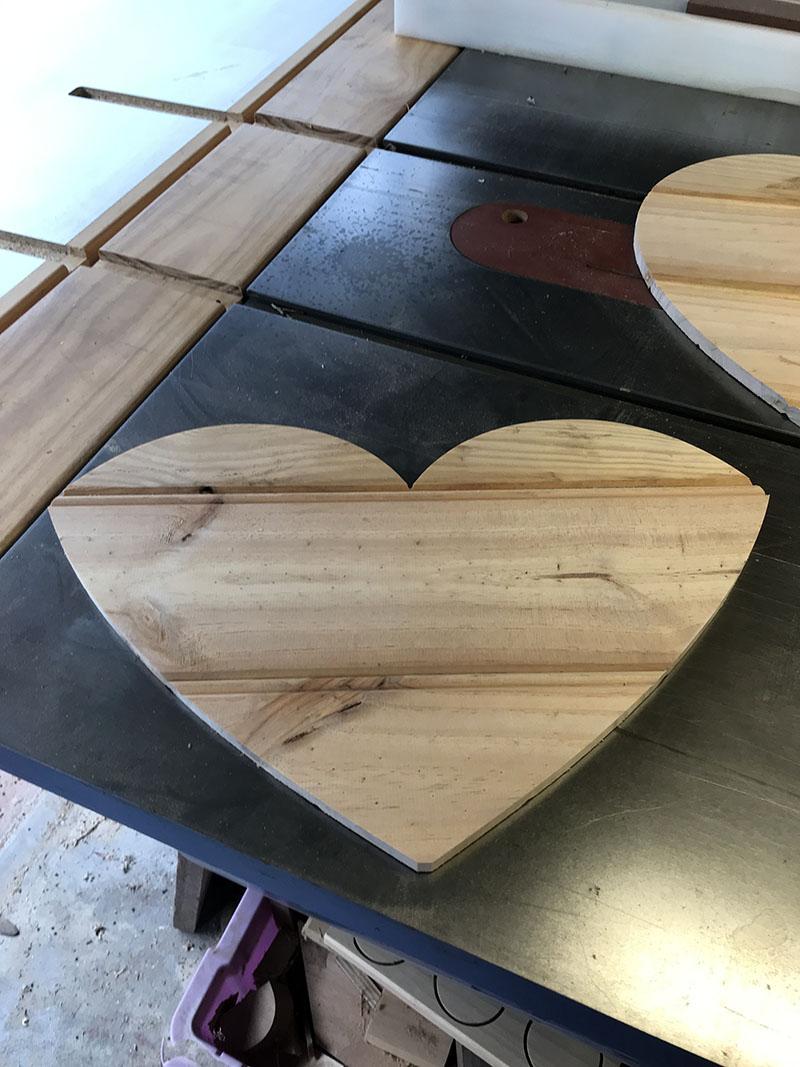 Heart Planter 7.jpg