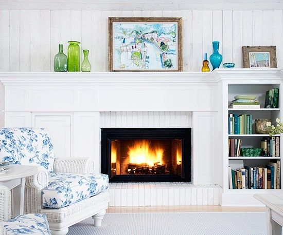 painted-brick-and-built-ins2.jpg