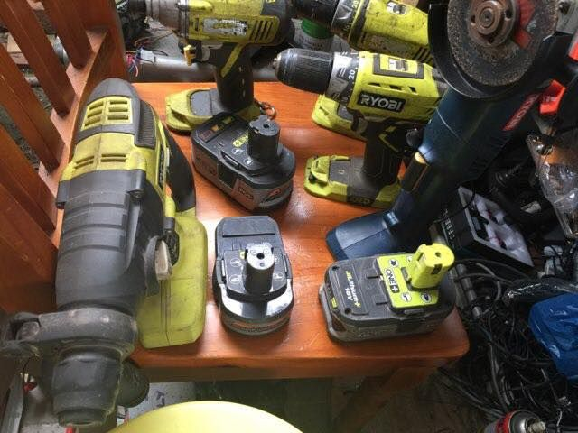 Ryobi bundle from Gumtree 2.jpg