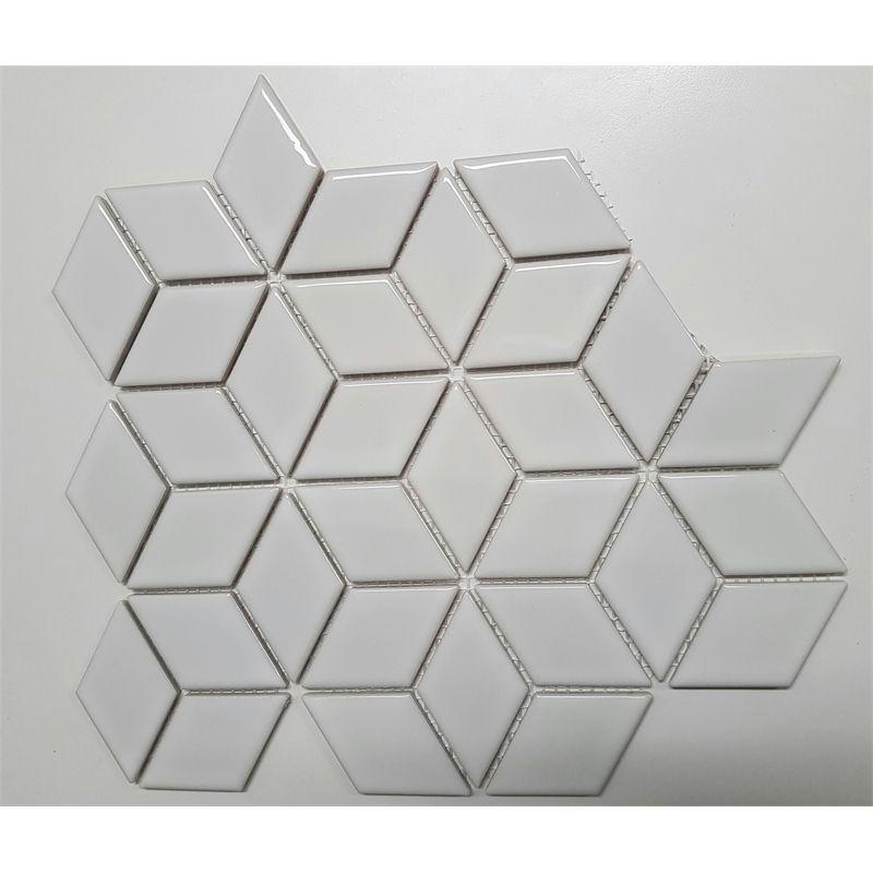 white diamond mosaic.jpg