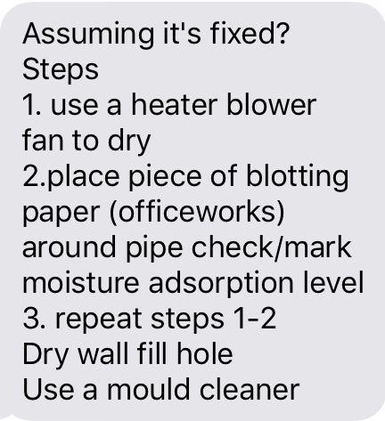 Leak pipe.jpg