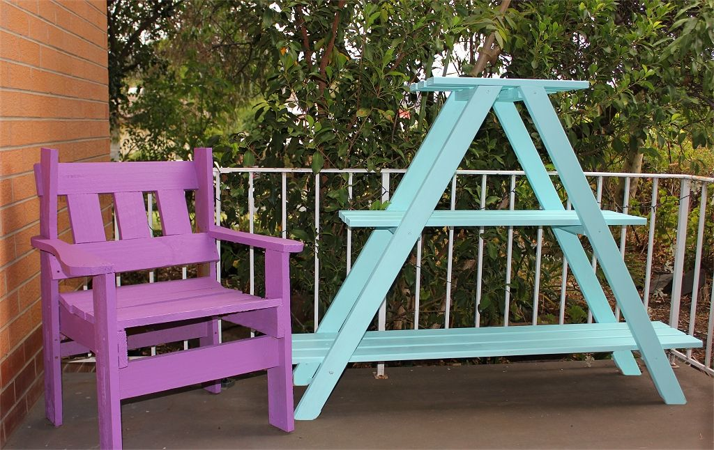 chair and plant stand.jpg