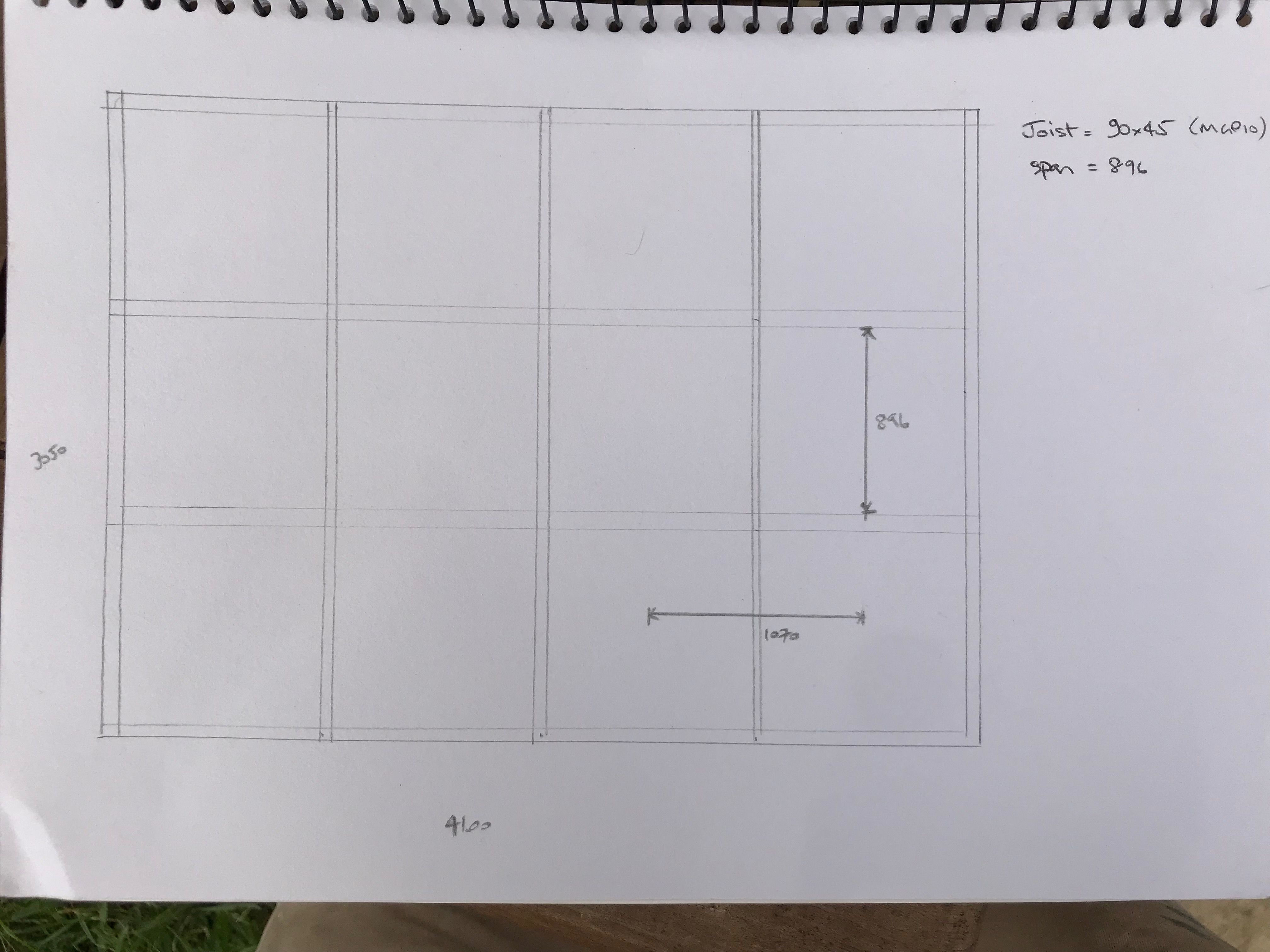 Joists_diagram