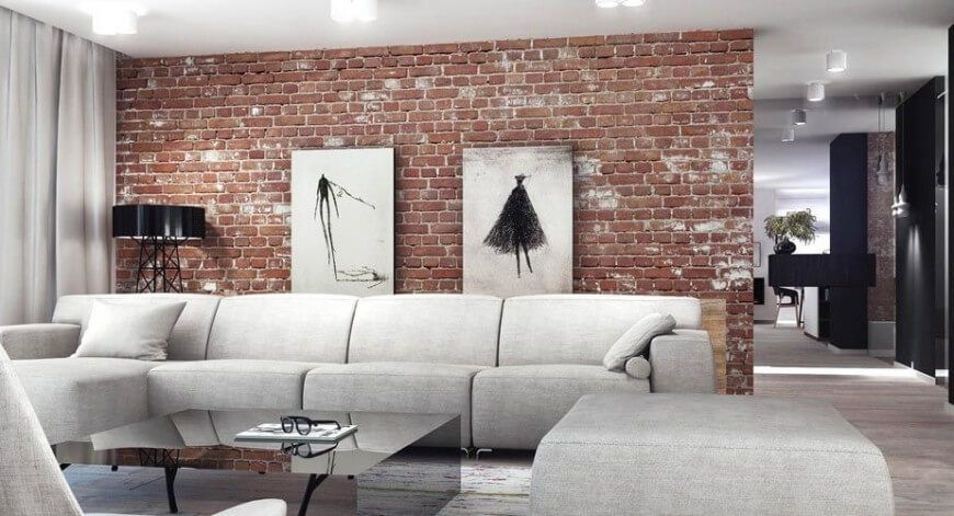 18-living-room-exposed-brick-SuperpozycijaArchitekci-Katowice-870x471.jpg