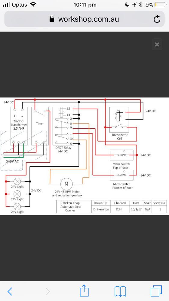 1FAD9972-9B87-4E9C-96E0-ADCAF2E71578.png