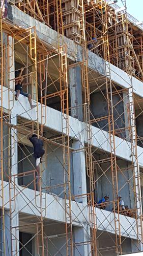 scaffold1.jpg
