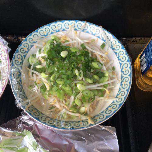 Pad Thai 2.JPG