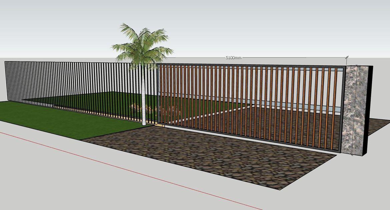 Front Garden sketch up.JPG