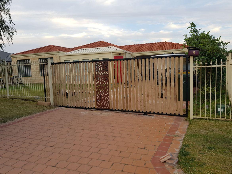 new gate .jpg