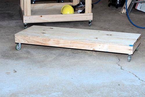 WoodRackSurfboard.jpg