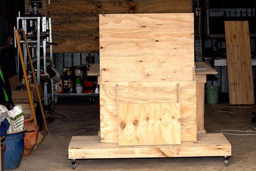 WoodRackWide.jpg