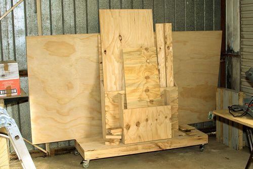 WoodRackComplete.jpg