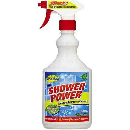shower-power.jpg