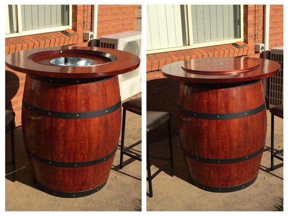Wine barrel Table (1).jpg