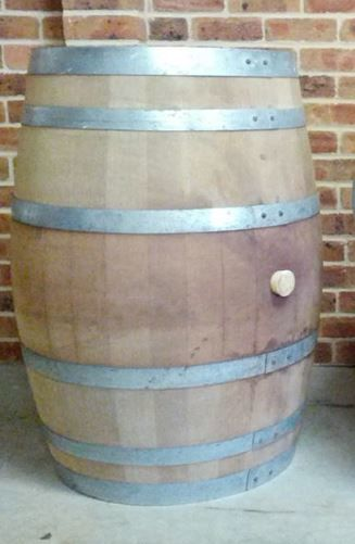 Wine barrel Table (5).jpg