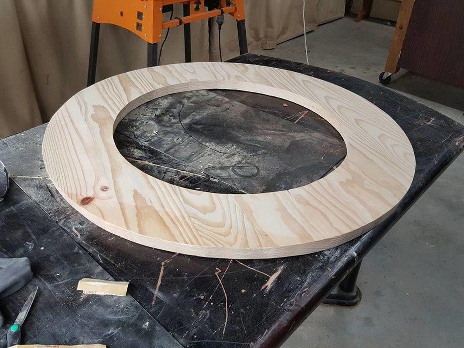 Wine barrel Table (6).jpg