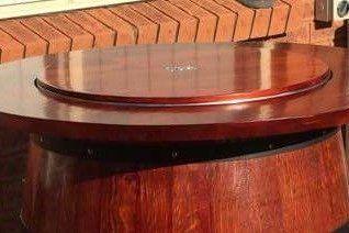 Wine barrel Table (9).jpg