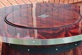 Wine barrel Table (11).jpg