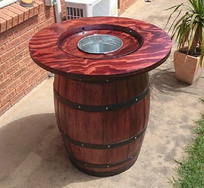 Wine barrel Table (10).jpg