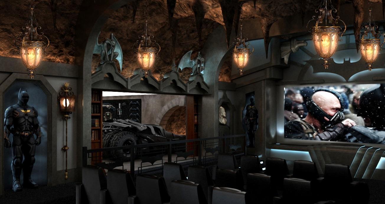 batcave.jpg