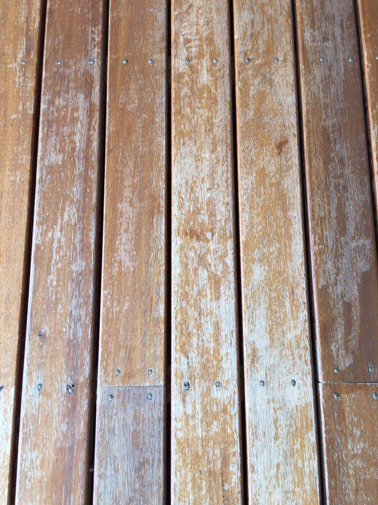 Ocean grove deck 1 - before.JPG