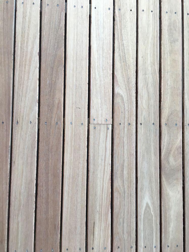Ocean grove deck 4.JPG