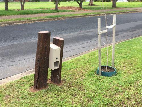 2018-07-21-Letterbox installed-4.JPG
