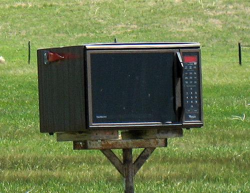 microwave_mailbox.jpg