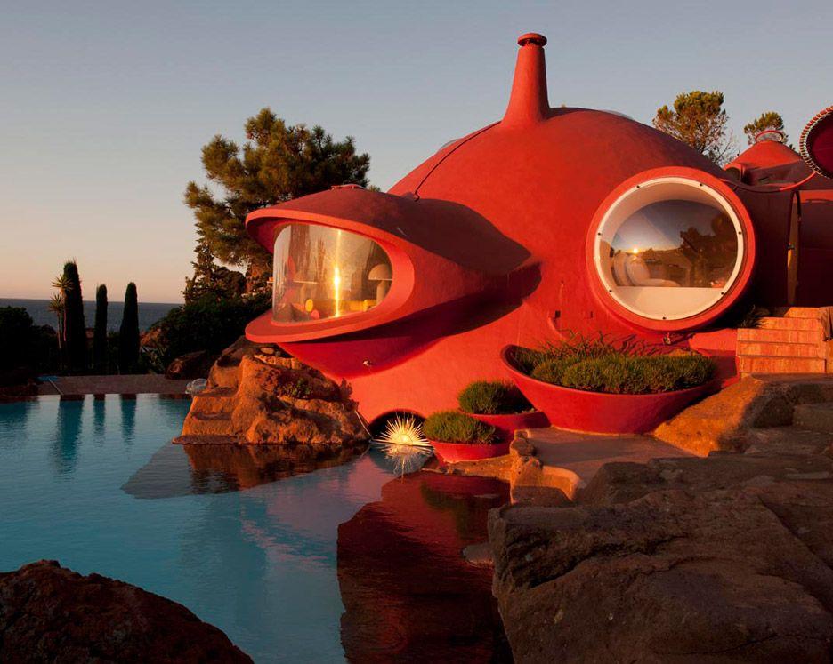 BubbleHouse.jpg