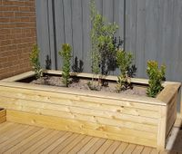 Planter box clad by Mknilsin.jpg