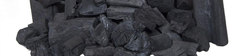 charcoal.jpg