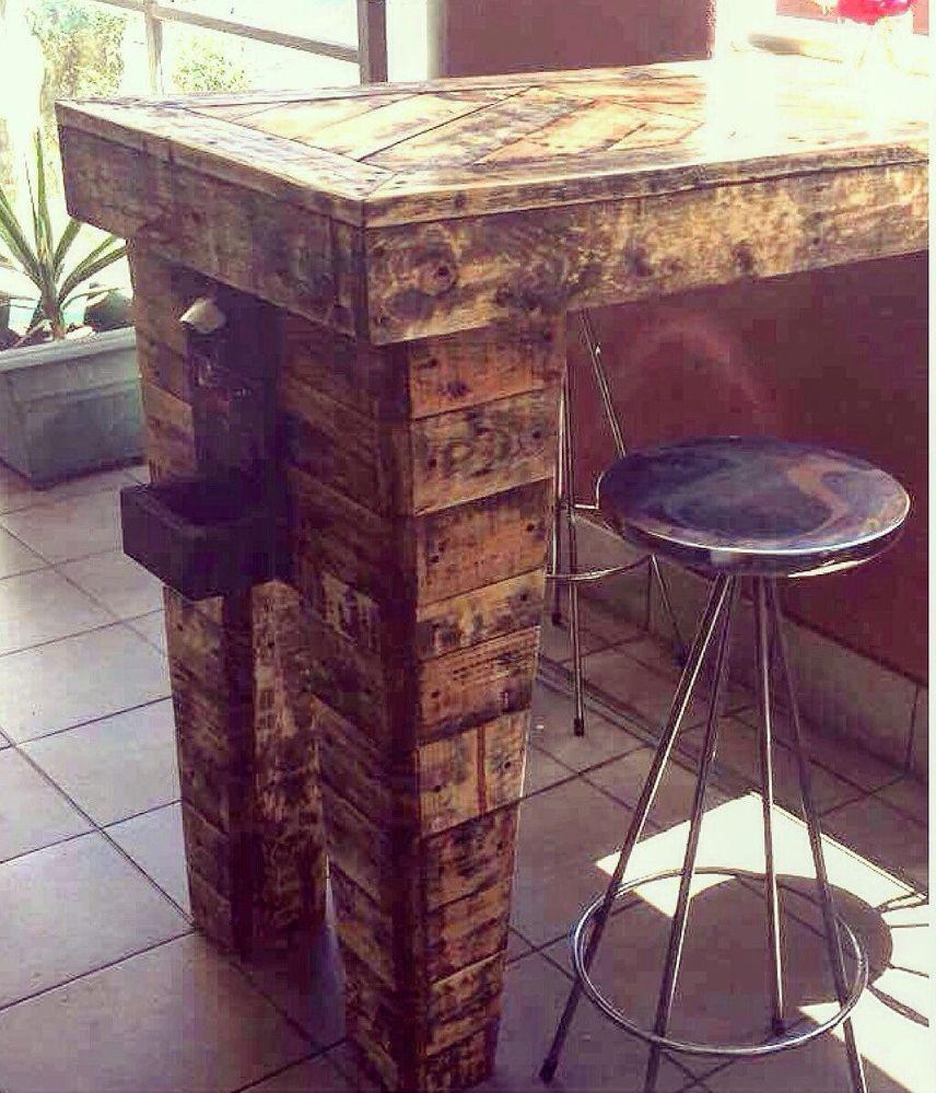 Breaky Table 1.jpg