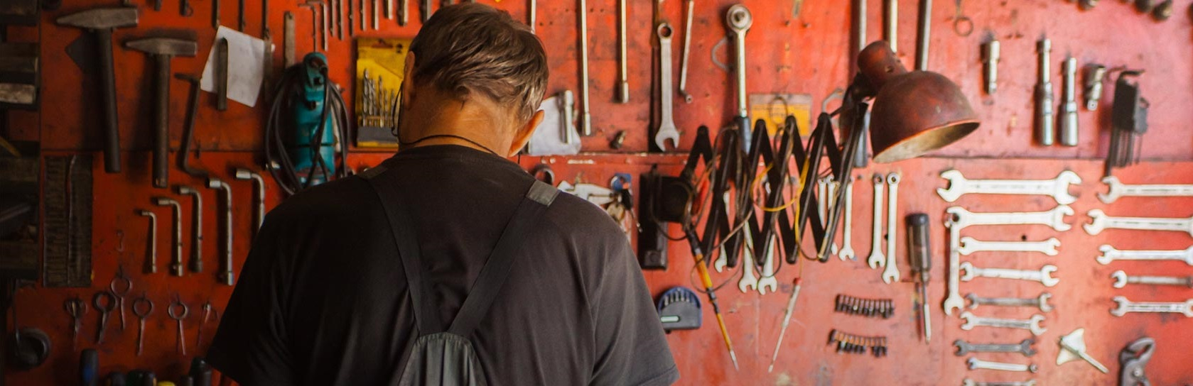 Man-With-Tools.jpg