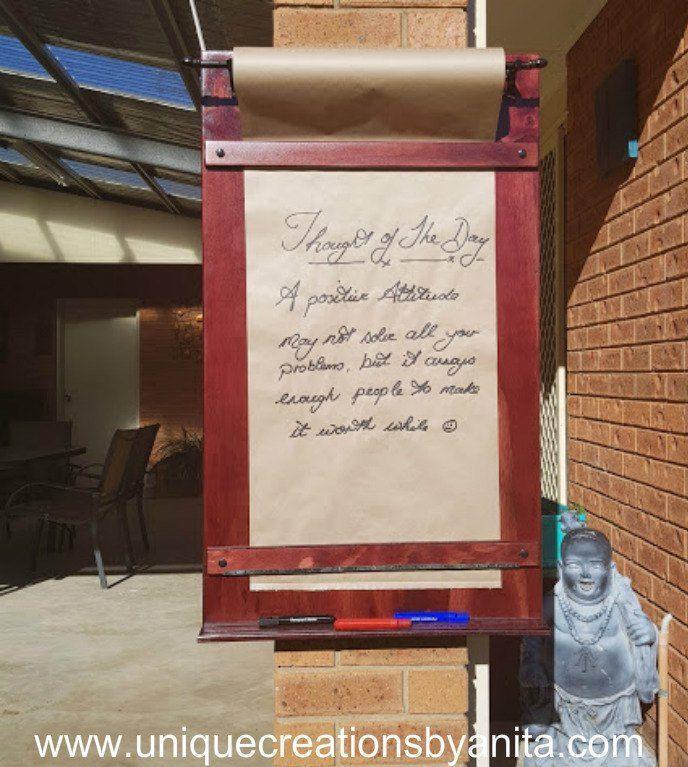 diy-kitchen-notice-board (7).jpg