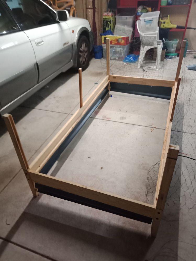 Garden Bed Build.jpg
